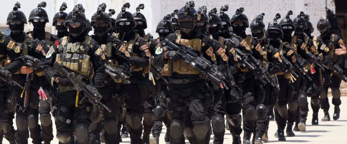 GTY_iraq_special_forces_mm_151022_12x5_1600